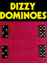 DIZZY DOMINOES