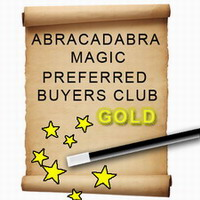 PREFERED BUYERS CLUB (GOLD)