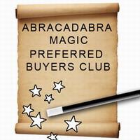 PREFERRED BUYERS CLUB -NEW